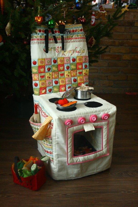 csenge konyhája 045_resize