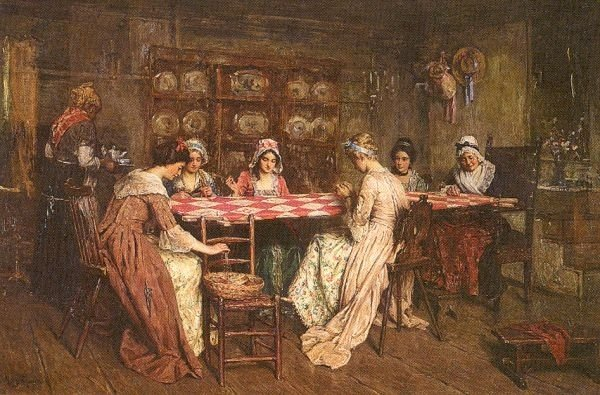 Quilting-in-the-Nineteenth-Century