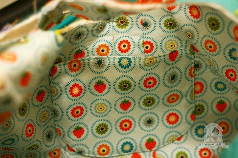 quilt-as-you-go táska piros__04