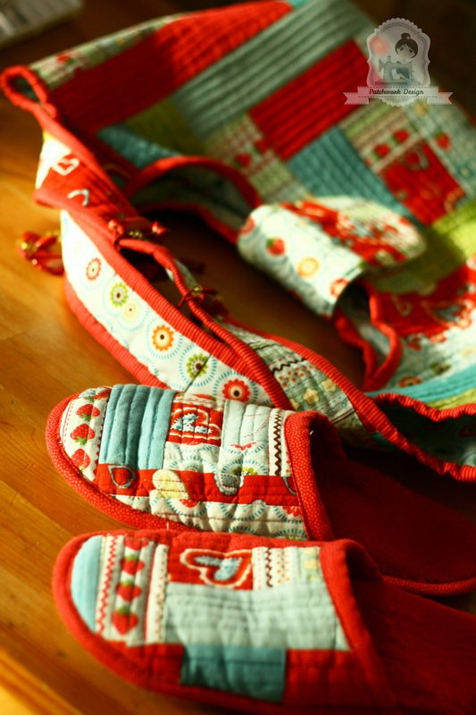 quilt-as-you-go táska piros__13-vj_resize