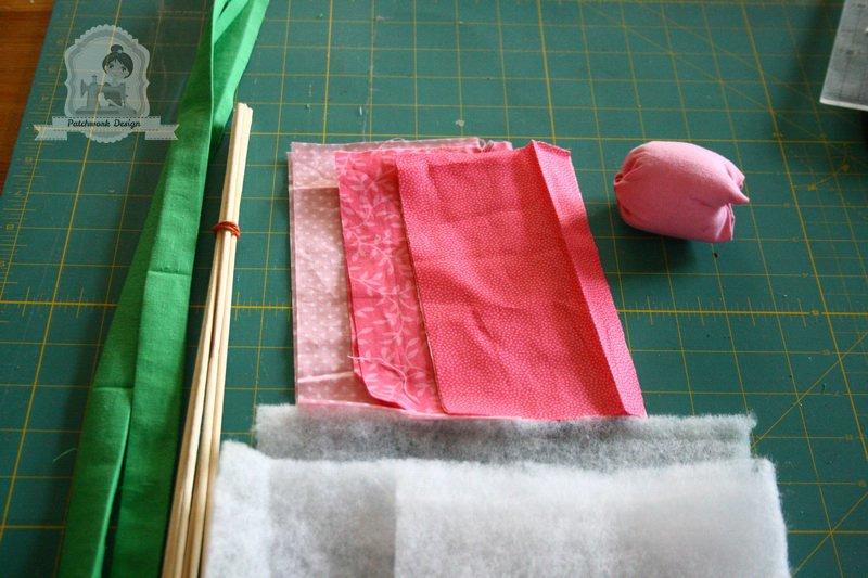 textil tulipán__01