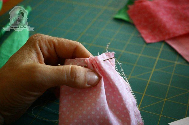 textil tulipán__12