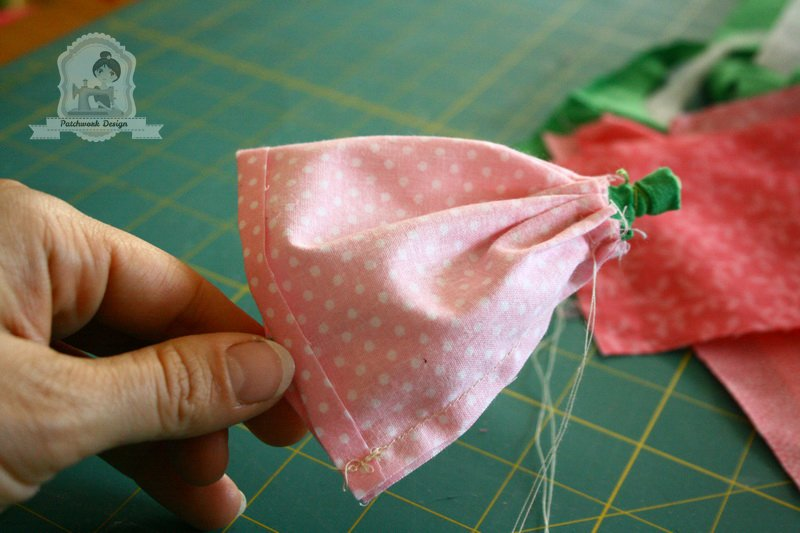 textil tulipán__13