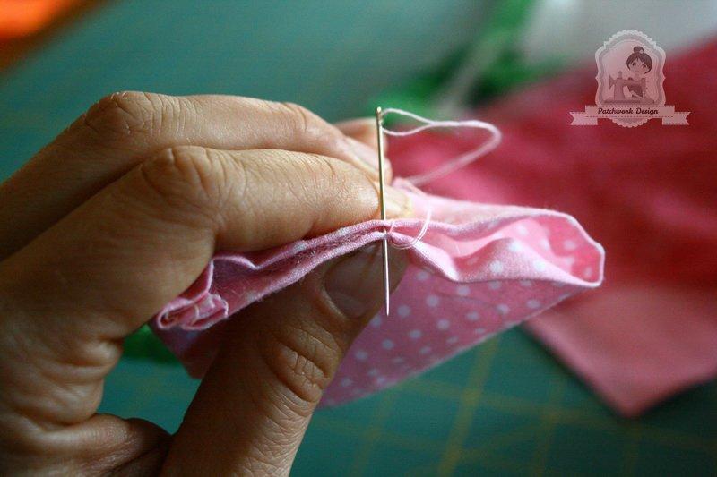 textil tulipán__16