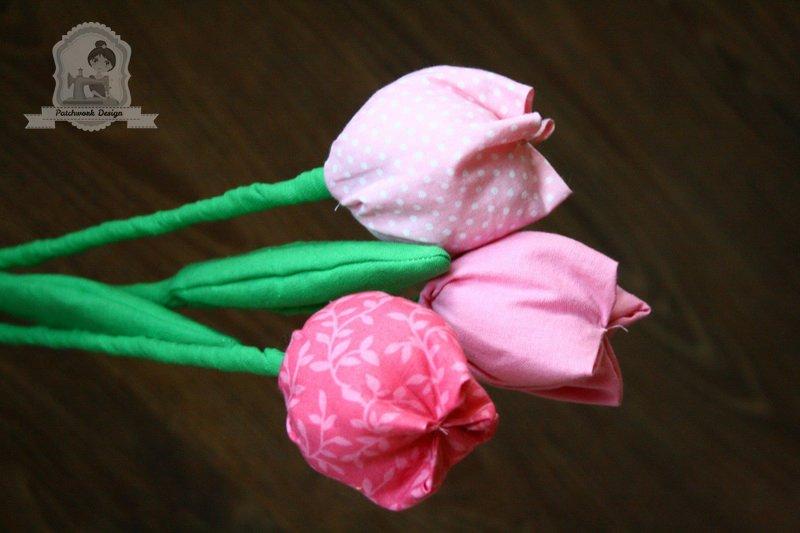 textil tulipán__17