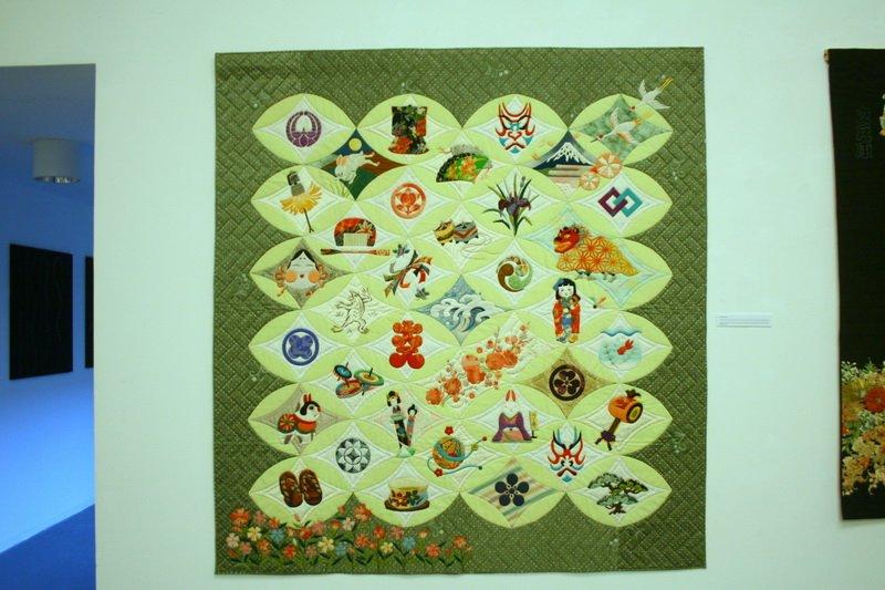 japán patchwork_Pécs_2015__01