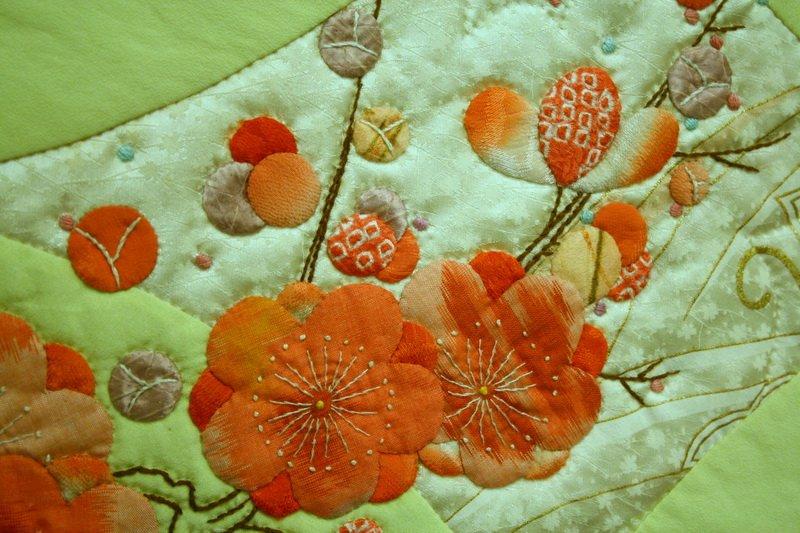 japán patchwork_Pécs_2015__03