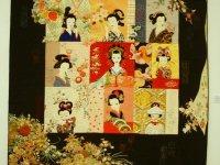 japán patchwork_Pécs_2015__05