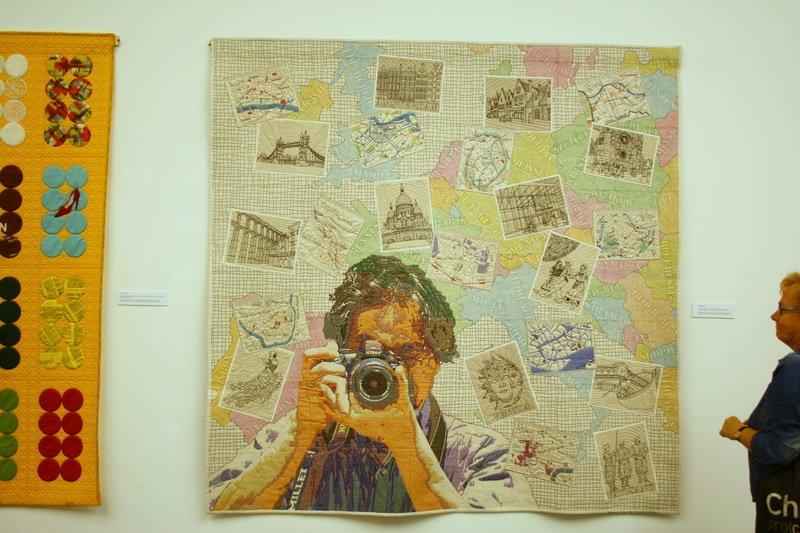 japán patchwork_Pécs_2015__09