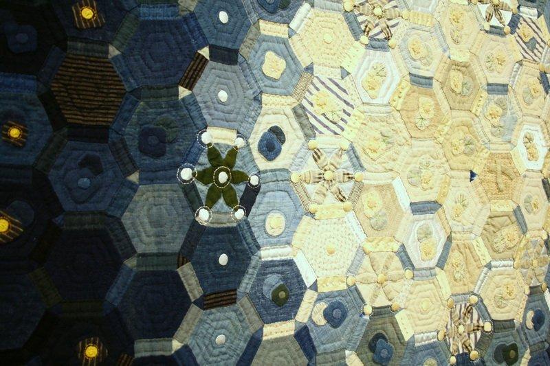japán patchwork_Pécs_2015__14