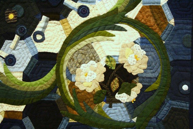 japán patchwork_Pécs_2015__16