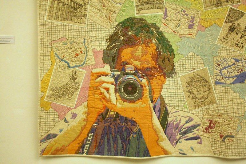 japán patchwork_Pécs_2015__26