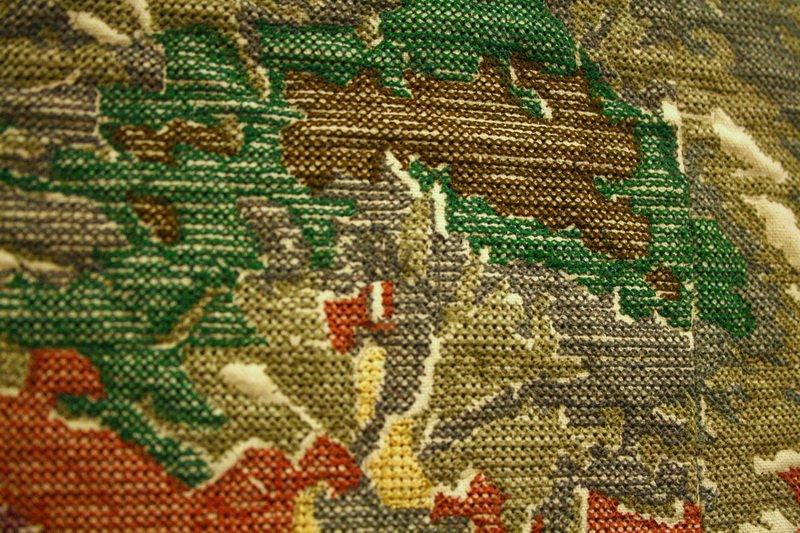 japán patchwork_Pécs_2015__28