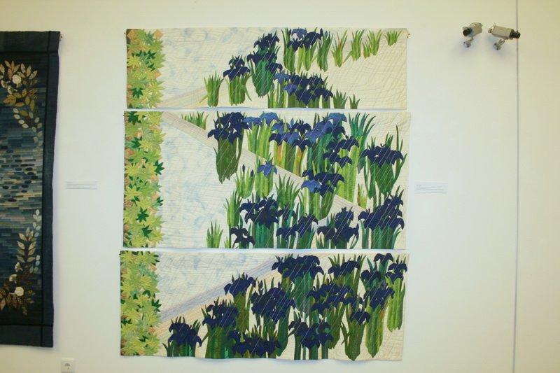 japán patchwork_Pécs_2015__35