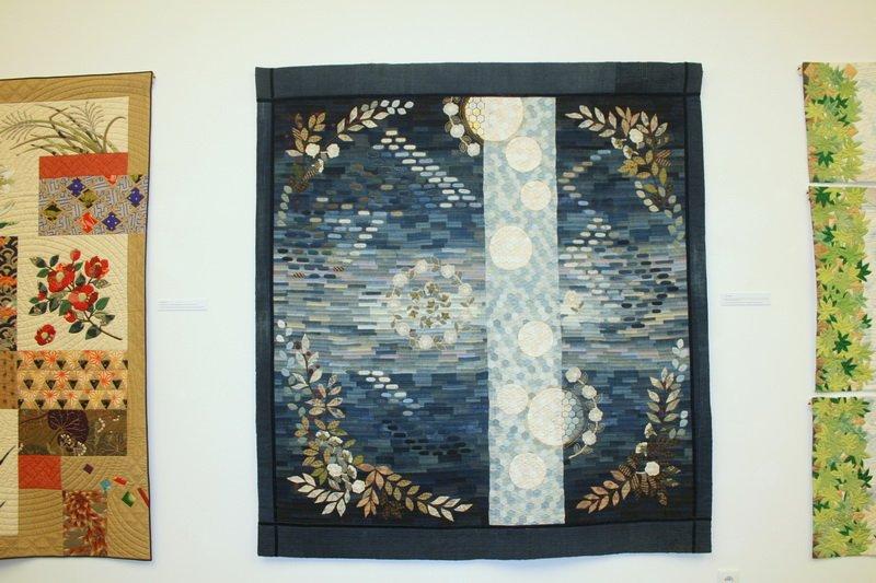 japán patchwork_Pécs_2015__36