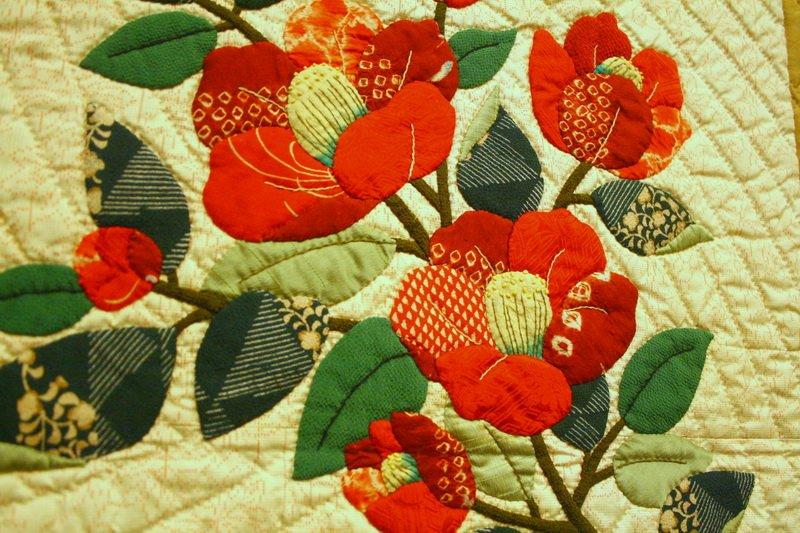 japán patchwork_Pécs_2015__39