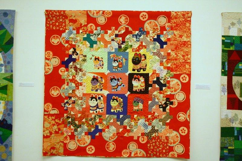 japán patchwork_Pécs_2015__42