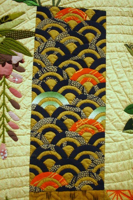 japán patchwork_Pécs_2015__43