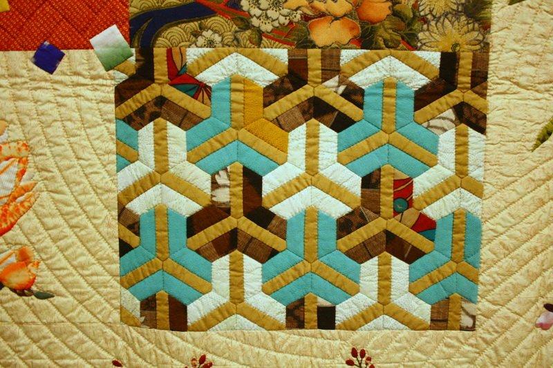 japán patchwork_Pécs_2015__44