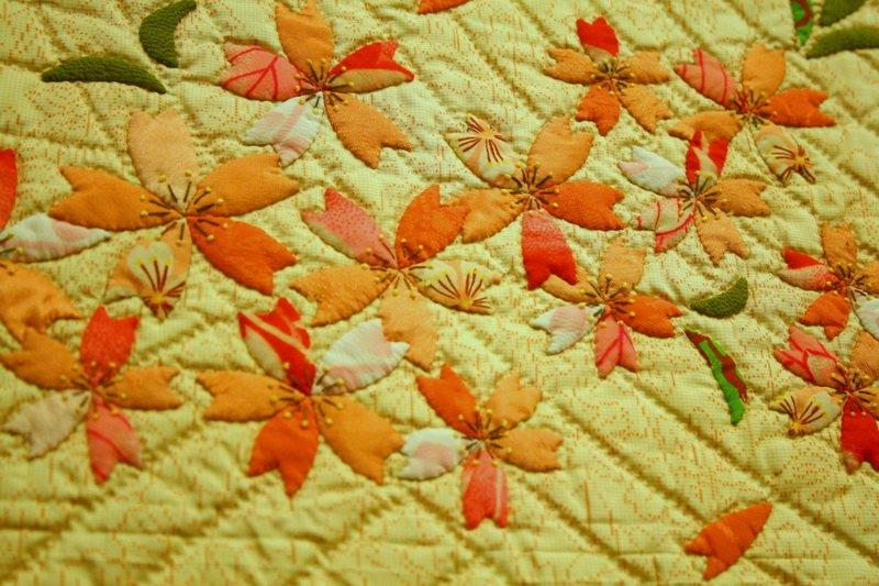 japán patchwork_Pécs_2015__46