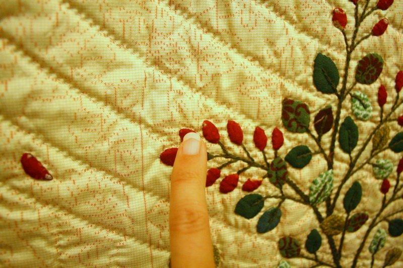 japán patchwork_Pécs_2015__50