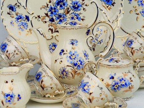 zsolnay_porcelan1277821072