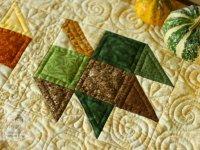 öszi patchwork asztali futó__28