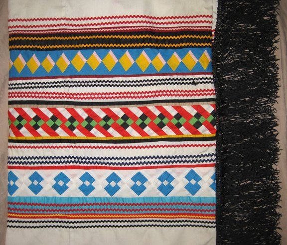 Seminole_patchwork_shawl